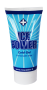 Ice Power šaldantis gelis, 150 ml