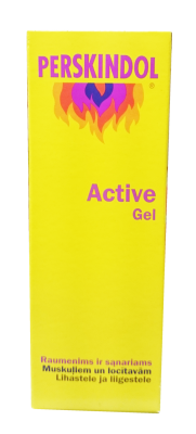 perskindol active gelis 100ml