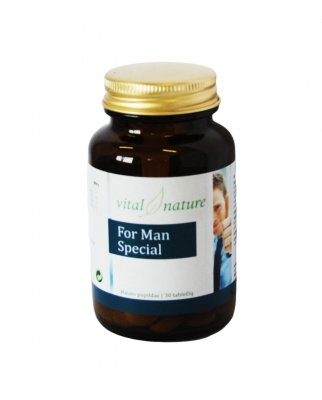 vital nature for men special n30