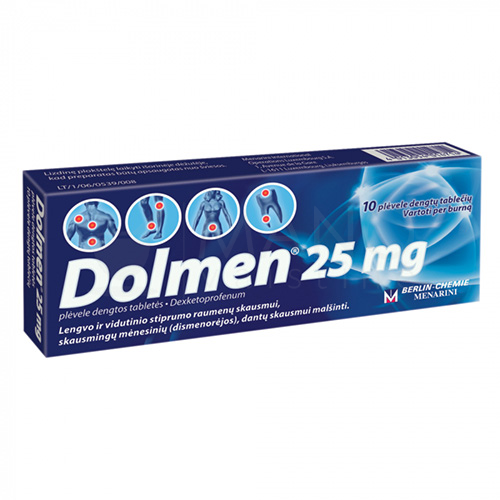 LISINOPRIL-GRINDEKS, 20 mg, tabletės, N28 | Gintarinė