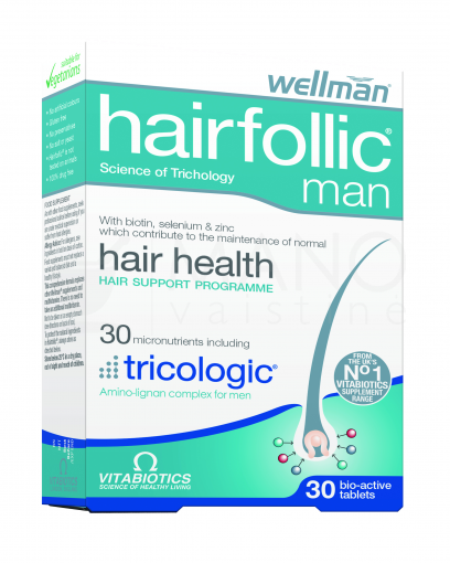 hairfolic men 2015 10 22 cthfm030t6wl1e