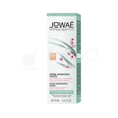jowae drekinamasis bb kremas light atspalvis 30 small2