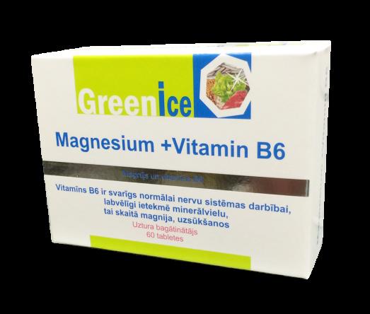magne-b6 hipertenzijai gydyti)