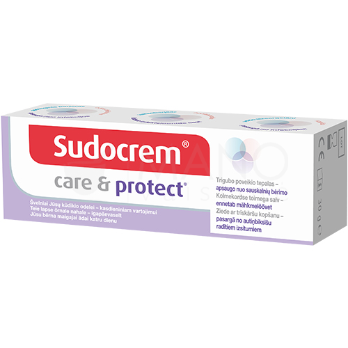 sudocrem care protect 30g n1