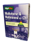 Highway Multivitamin & Multimineral 50+ tabletės, N30