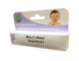 Multi-Mam Babydent gelis dygstantiems dantims, 15 ml