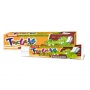 Dental Tra-La-La Kids Chocolate dantų pasta 50 ml