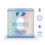 Durex Invisible XL N3
