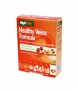 Highway Healthy Veins Formula kapsulės, N30