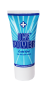 Ice Power šaldantis gelis, 20 ml