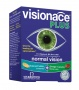 Visionace Plus, 56 Tablets / Capsules