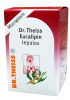 Dr. Theiss Eucalipin tepalas, 50 g