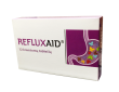 Refluxaid tablets, N12