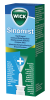 Sinomist 1mg/50mg/ml nosies purškalas, 10 ml, N1