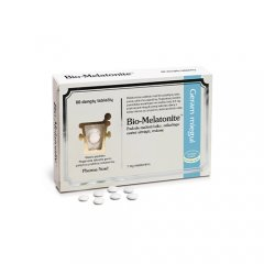 Bio-Melatonite 1mg tab N60