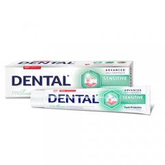 Dental Professional Sensitive Care dantų pasta 75 ml