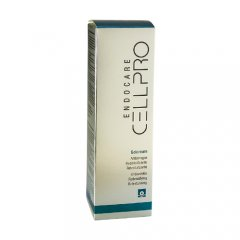 Endocare CELLPRO gelinis kremas 30 ml