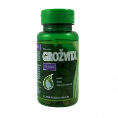 omega-3 hipertenzijai gydyti