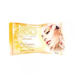Muilas KriS Warmness French Perfume 125 g