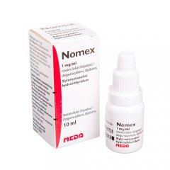 Hipertenzija nosies lašai, vaistų nuo hipertenzijos lašintuvo