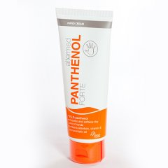 Panthenol forte 2% kremas rankoms 100ml