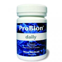 ProBion daily tabletės N150
