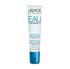 Uriage Eau Thermale paakių kremas, 15 ml
