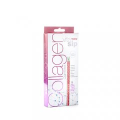 VITASIP Collagen Complex Mixed Berry N14x5,2g