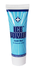 Ice Power šaldantis gelis, 75 ml