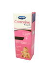 Lubrikantas Conceive Plus, 30 ml