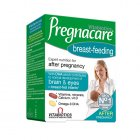 Pregnacare Breast-feeding 56 Tablets / 28 Capsules