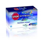 Stop Stress Night kapsulės N30