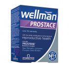Wellman Prostace Tablets, N60