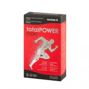 Total Power Man maisto papildas, N30
