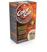 color soin dazai plaukams 11a 135ml