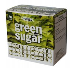green sugar mai eliai n20