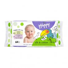 happy silk cotton vaikiskos dregnosios serveteles 2 n64