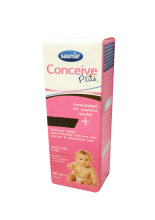 lubrikantas conceive plus 30ml