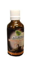 medetku aliejus 50ml