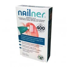 nailner repair 4ml n1