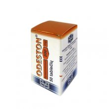 odeston 200mg n50