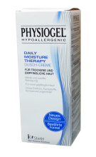 physiogel shower cream 150ml