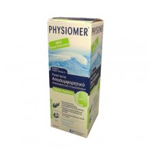 physiomer eucalyptus 135ml