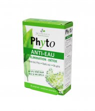 phyto anti water tab n30