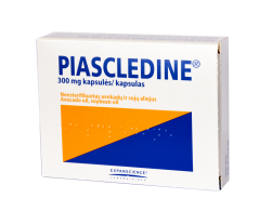 piascledine caps n15