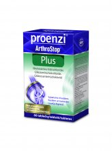 proenzi arthrostop plus tabletes n60