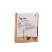 purified figurechocolate n30