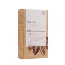 purified visionchocolate n120