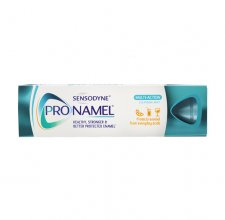 Sensodyne ProNamel Multi-Action dantu pasta, 75ml