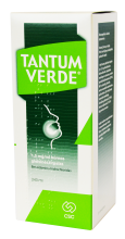 tantum verde 1 5mg ml tirpalas 240ml